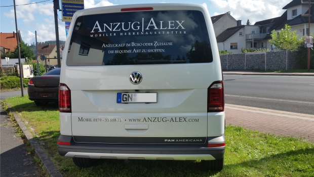 Anzug_Alex_T6_5